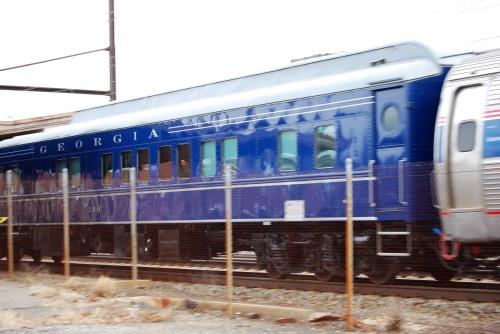 obama-train-1