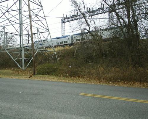 obama-train-2