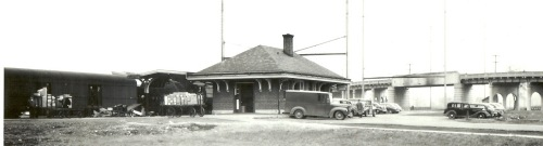 elkton-railroad-station-0036a
