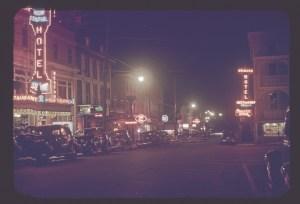 downtown-elkton