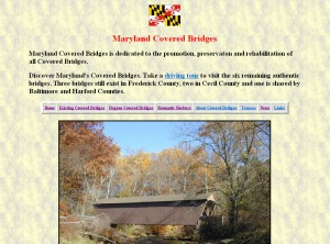 md-covered-bridges