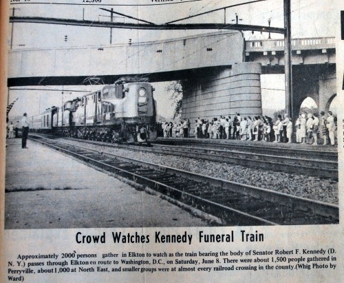kennedy funeral train june 19768 1a