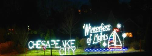 chesapeake city 135