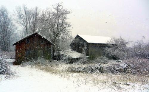 snow 013a