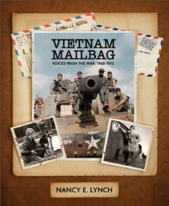 vietnam mailbag