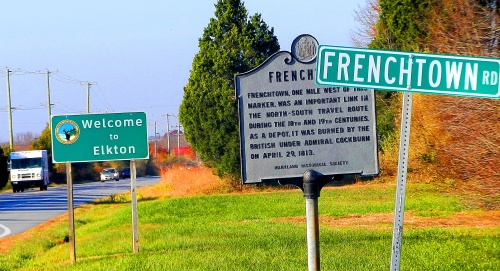 frenchtown 013