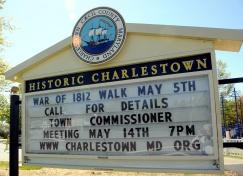 charlestown 088