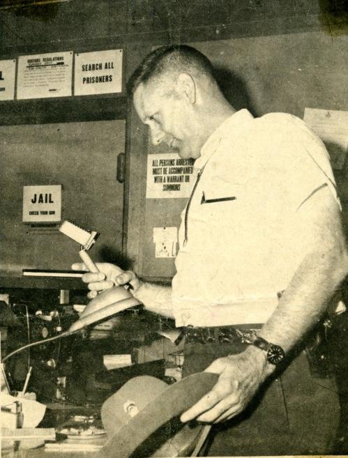 sheriff mogle 1967930