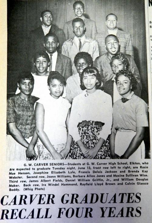 carver whig june 8 1961a