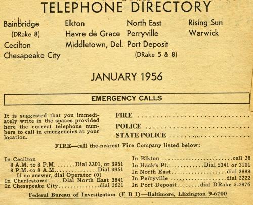phone 949