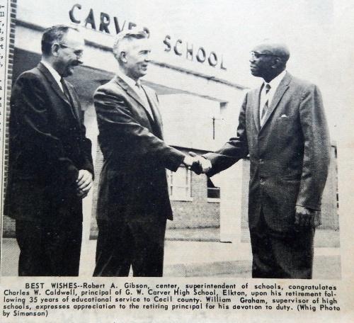 carver 047 whig june 3 1964a