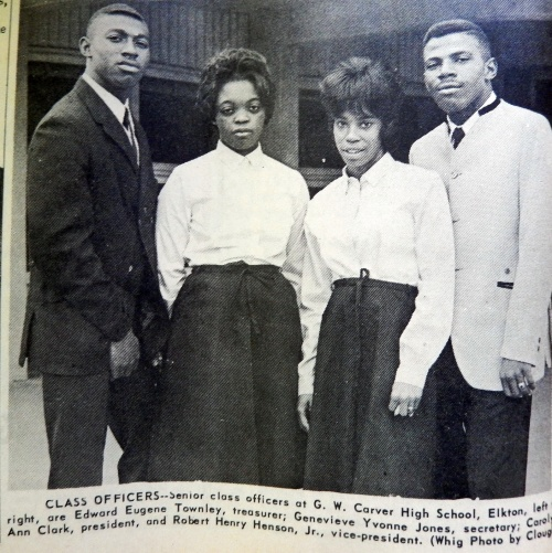 carver 055 whig june 3 1964a