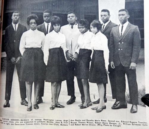 carver 056 whig june 3 1964a