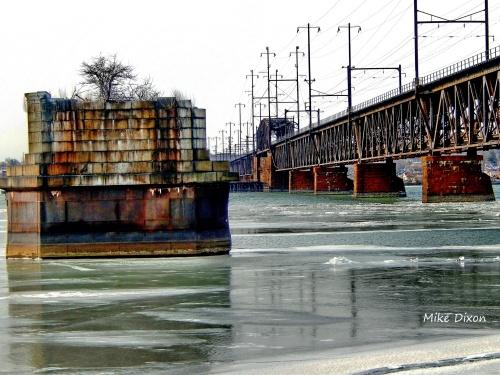 susquehanna 080a